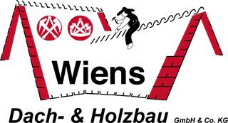 Dach--&-Holzbau_Logo_2018_Nov