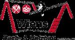 Dach-Holzbau_Logo_2018_Nov