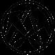 Dachdecker_Logo_PNG